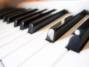 miki_piano