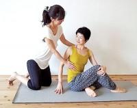 miki_yoga