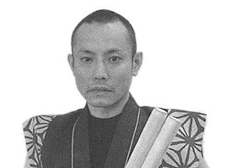 wadaiko160712