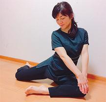 jiriki_seitai