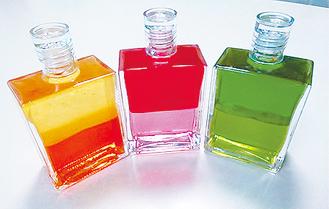color_bottle