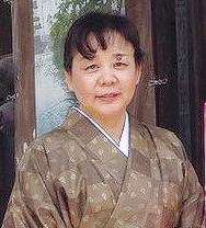 waso_tansu