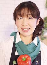 yasai_somurie