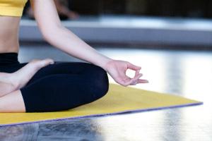 yasasii_yoga