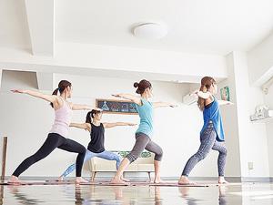 beauty_yoga