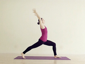 beauty_yoga