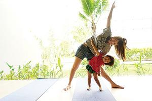 natu_yoga