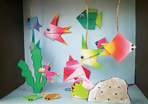 natu_origami