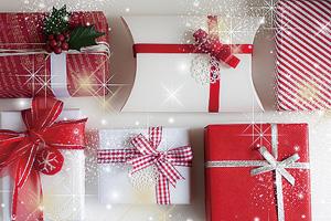 taka_wrapping