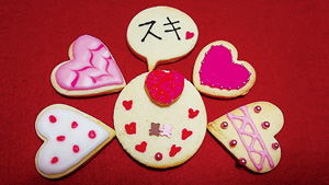 icing_cookies