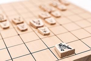 otona_shogi