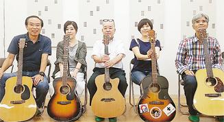 folk_guitar
