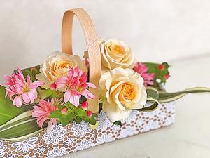 paris_flower2