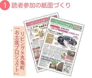 publication_1_5