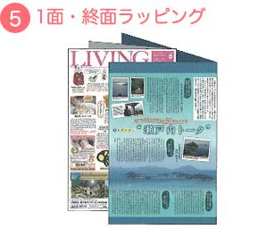 publication_1_9