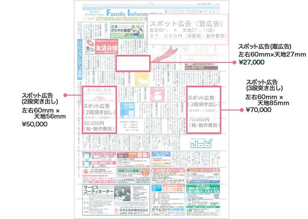 publication_2_5