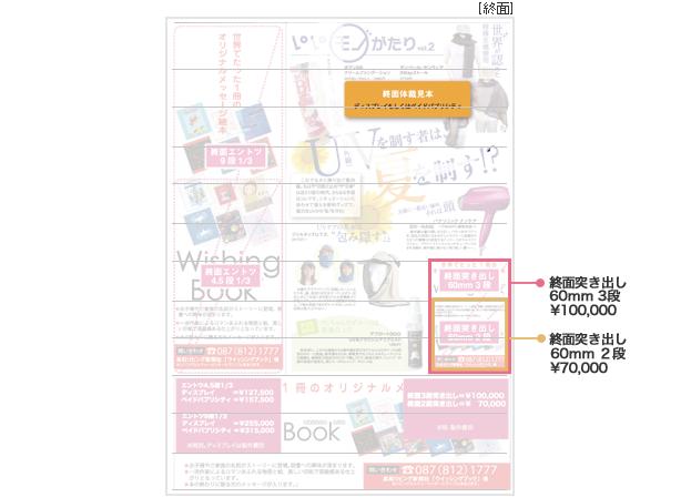 publication_2_6