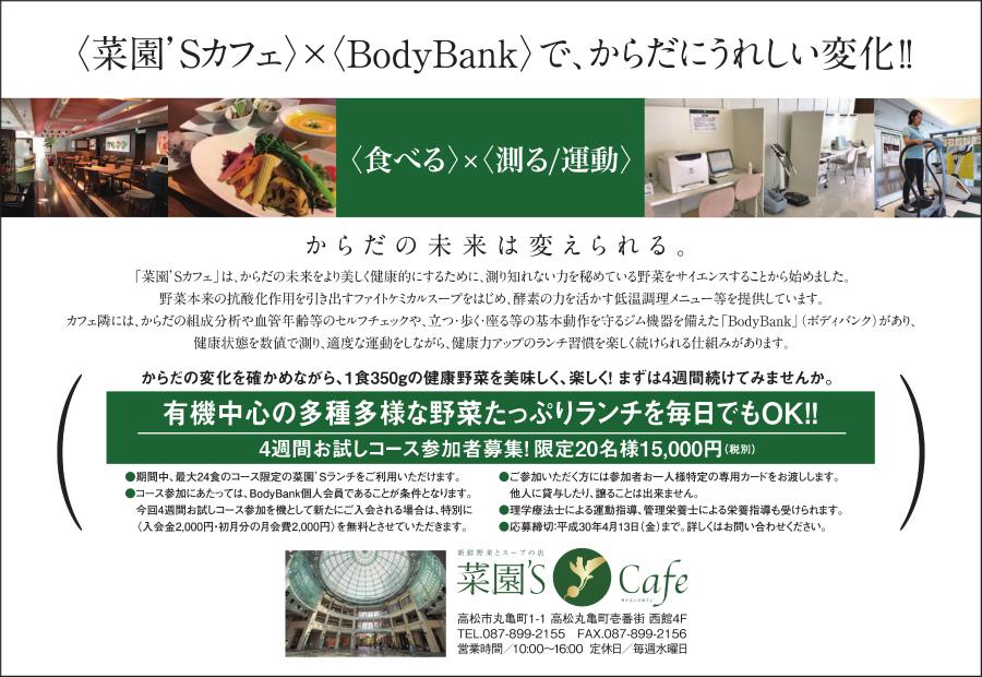 iA_bodybank_z6